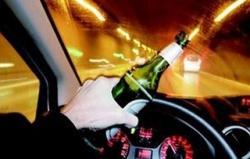 醉酒驾驶怎么处罚