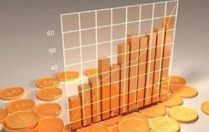 年化收益率是什么意思