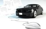 汽车租赁法律