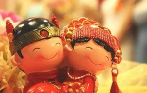 近亲结婚法律规定