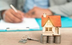 房貸利率計算