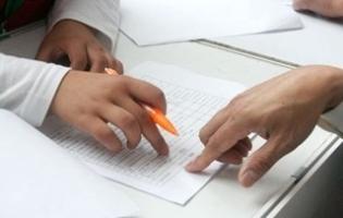 采购合同怎么写