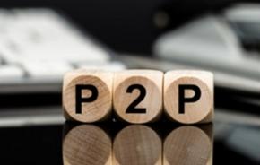 p2p借贷风险