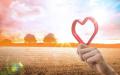 再婚需要离婚协议书吗?