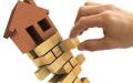 二手房交易合同注意事项有哪些?