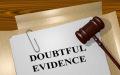争夺离婚孩子抚养权应收集哪些证据