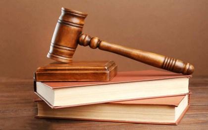 交通事故责任认定书的法律效力