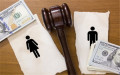 哪些离婚财产可以分割?