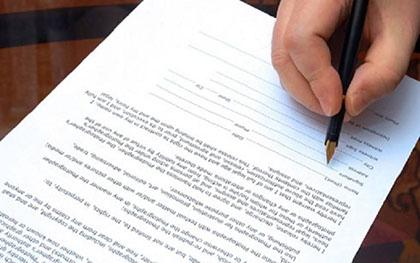 房屋买卖合同的有效条件有哪些