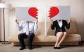 对方出轨怎么起诉离婚