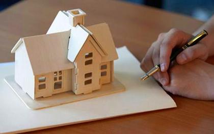 签房屋租赁合同的注意事项