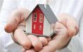 房屋租赁需要办理什么手续