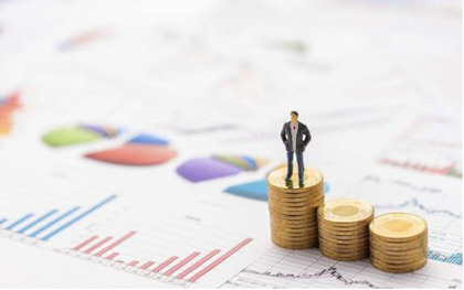 公司注册资金增资怎么办理