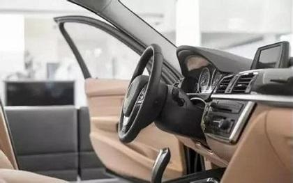 机动车第三者责任险属于强制险吗