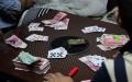 涉嫌赌博罪可以取保候审吗