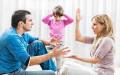 协议离婚可以约定子女共同抚养吗