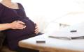 公司可以安排孕妇加班吗