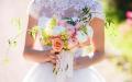结婚彩礼是夫妻共同财产吗
