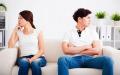 家庭冷暴力可以离婚吗