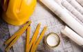 工程承包合同纠纷如何处理