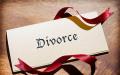 离婚不迁户口可以吗
