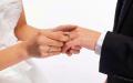 领结婚证需要婚检吗
