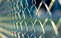 刑事拘留与行政拘留的区别