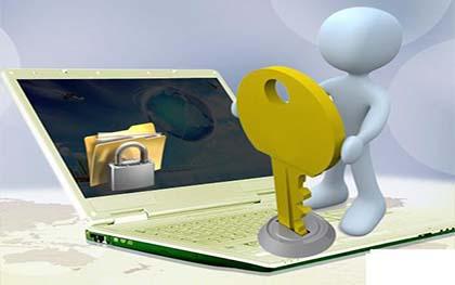 如何办理著作权登记