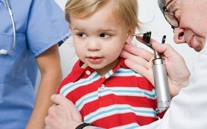 小儿重大疾病保险有哪些