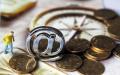 互联网金融是什么