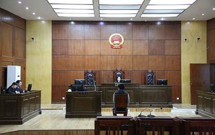 2018法院送达传票的规定