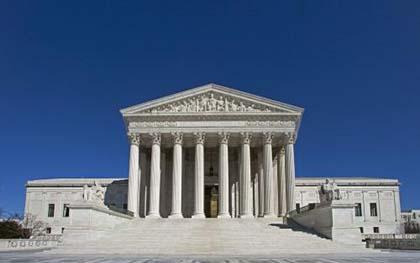 法院传票无法送达怎么办
