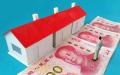 房屋租赁合同提前解除要给违约金吗