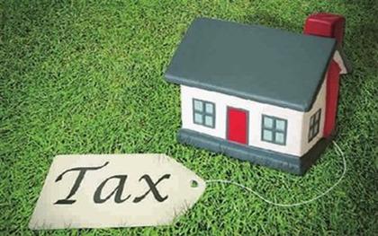 增值税专用发票认证期限多久