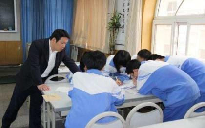义务教育法实施细则关于就学的规定