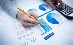 内部审计报告的基本原则