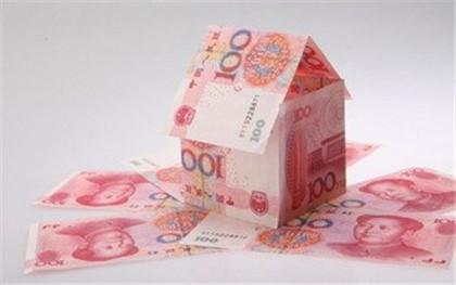 怎么确定银行贷款利率水平