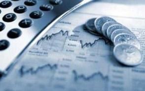 金融债券怎么买