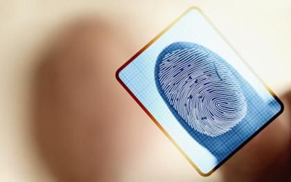身份证丢了不是本人能补办吗