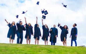 商业性教育助学贷款的申请流程
