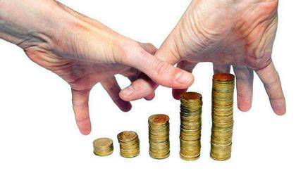 商业贷款计算公式
