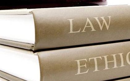 交通事故处罚决定书行政复议期限