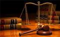 专利权法律保护的特征