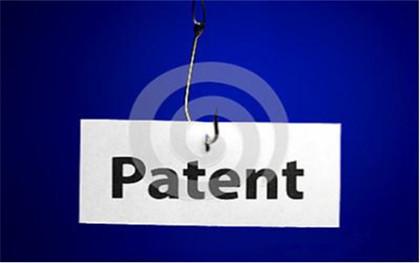 专利检索中的号码检索