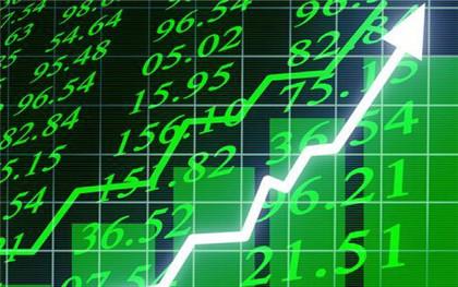 股市周期有什么特点