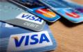 信用卡逾期怎么办