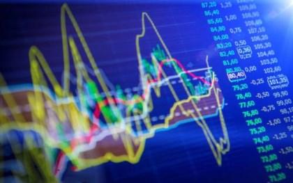 股票转让协议怎么写