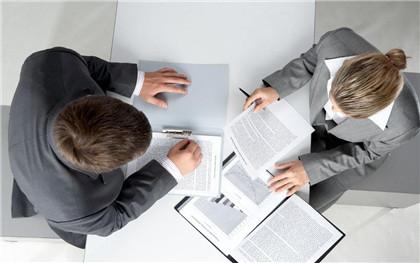 办公室出租合同可以提前解除吗