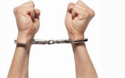 无犯罪记录证明公证书怎么办理