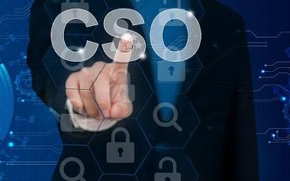 网络安全法企业责任是什么
